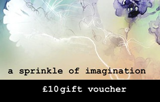 ASOI - Gift Voucher-Front-£10