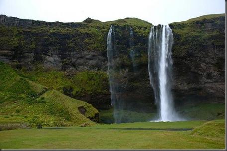 cascada-seljalandsfoss-islanda