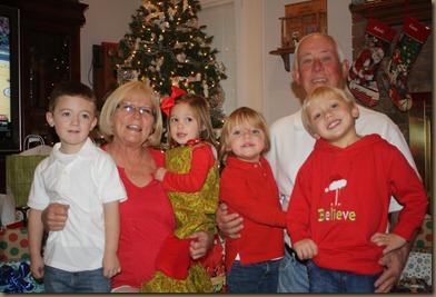 Christmas 2012 050