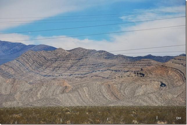 10-24-13 A Travel US160 Vegas to Pahrump (57)
