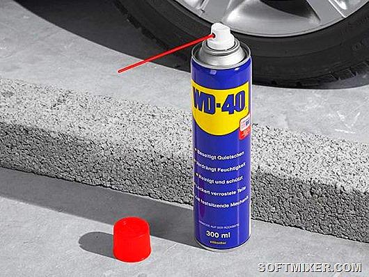 140110_WD-40-Multioelspray_xxl_thumb[6](2)