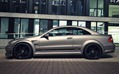 PD-Mercedes-CLK-Wide-Black-5