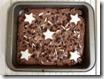 27 - Chocolate Cake