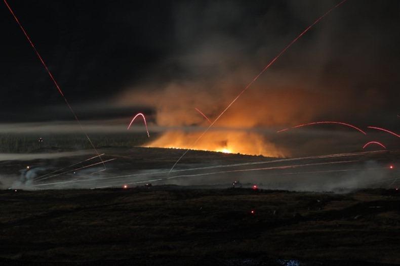 night-attacks-14