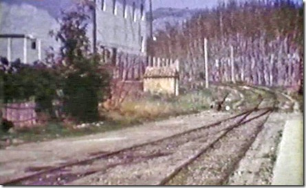 TrainCol (30)