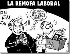 ReformaLaboral1