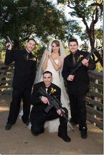 crazy-wedding-moments-35