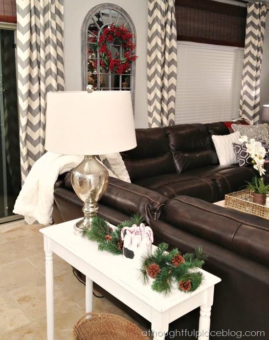 livingroomafter2