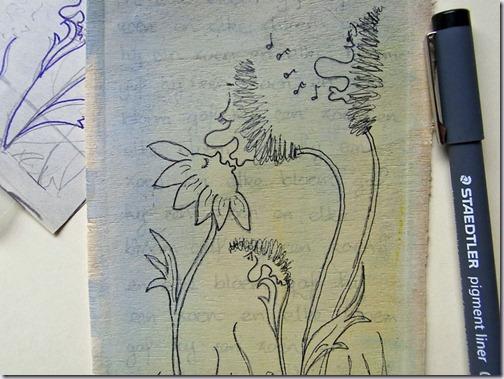 bloemen-zoenen-3