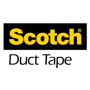 Scotch_Duct_Tape_Logo