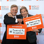 No Child Hungry with Jeff Bridges