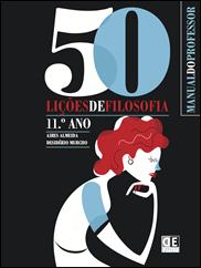 50 de Filosofia 11º ano