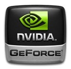 geforce-gt640m-driver-xp-vista-7-8