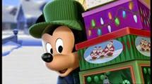 5-02 Mickey