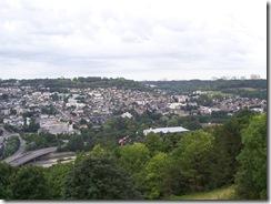 2012.08.15-002 panorama 1