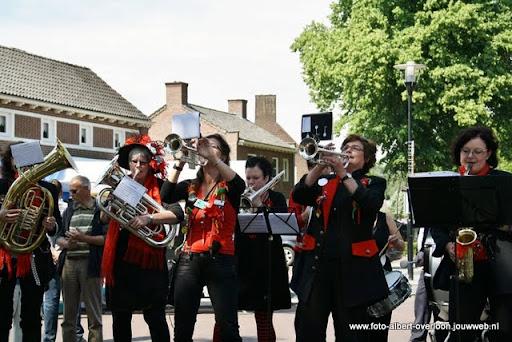 zomermarkt-joekskapellenfestival overloon 29-05-2011 (18).JPG