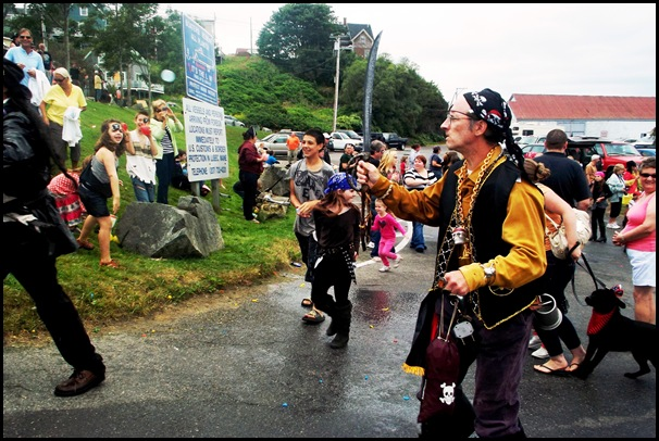 Lubec Pirate Invasion 153