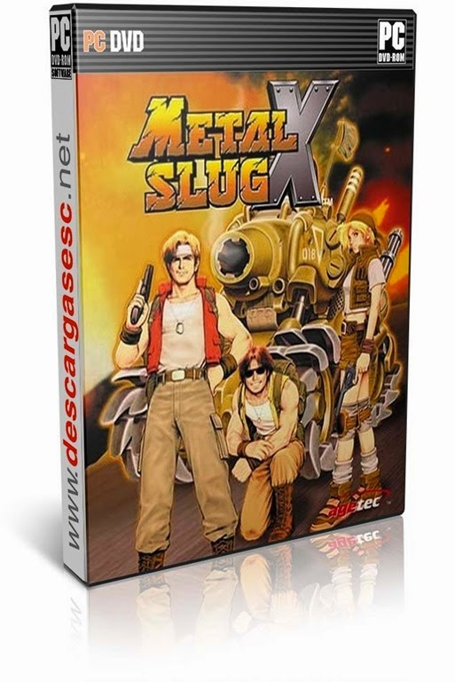 Metal.Slug.X-ALiAS-pc-cover-box-art-www.descargasesc.net_thumb[1]