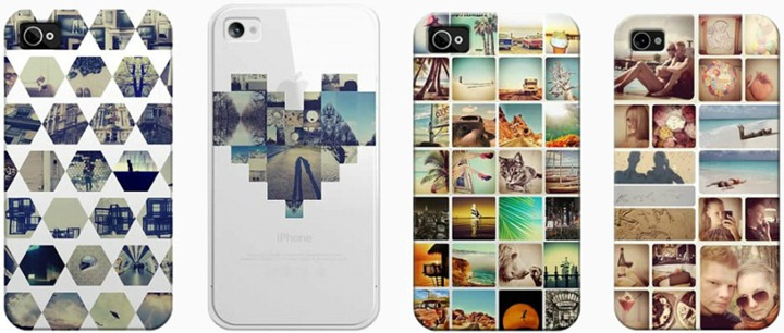 fotos-instagram-capa-iphone-personalizar