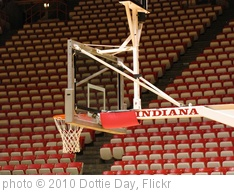 'Hoop Dreams' photo (c) 2010, Dottie Day - license: http://creativecommons.org/licenses/by/2.0/