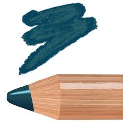 pastello-occhi-petrolio-blue