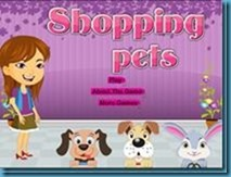 jogos-de-cuidar-de-animais-loja-esti