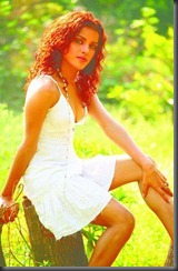 hot actress_piya bajpai