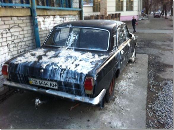 revenge-car-23