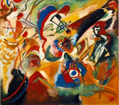 Kandinsky, Wassily (11).jpg