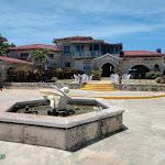 Kuba (4).jpg