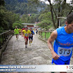 Monserrate2014-018.jpg