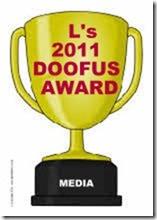 Trophy Media