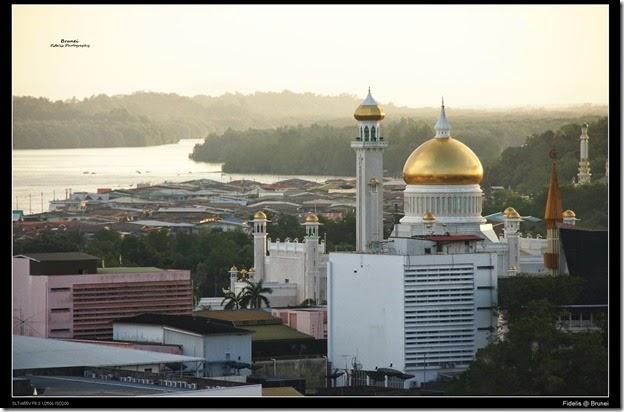Brunei34