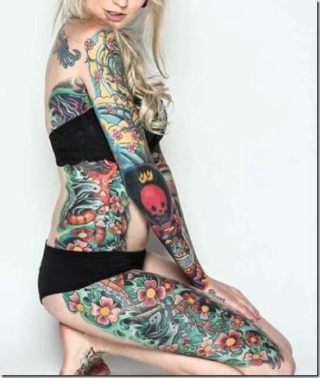 awesome-tattoos-020
