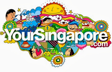 Your Singapore