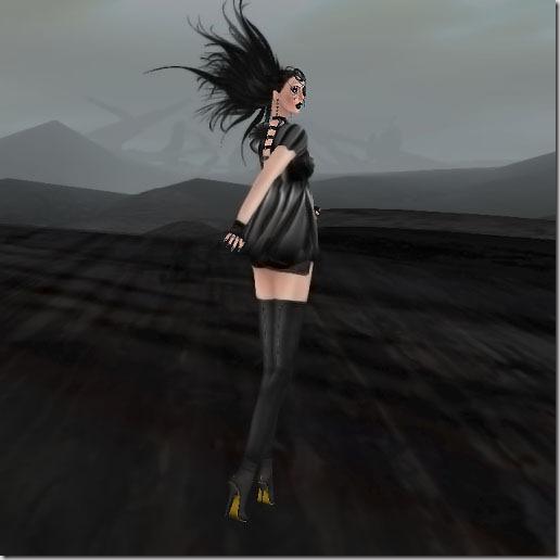 Edina Black_004