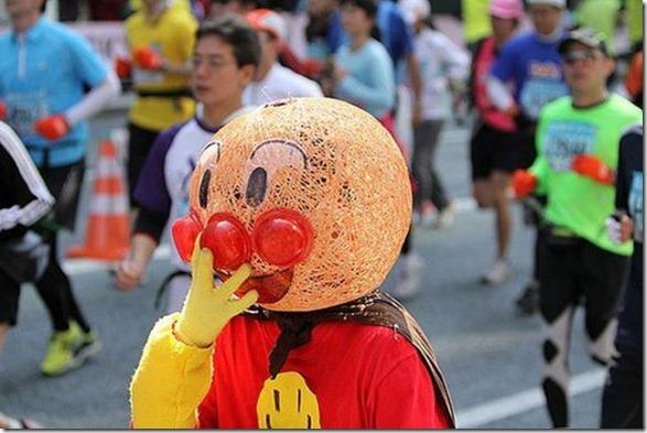 tokyo-marathon-costumes-33