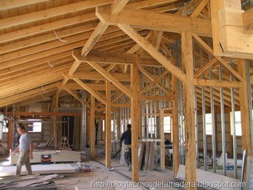 madera sostenible (1)