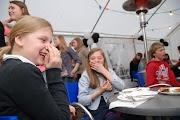 Open dag Zwart-Wit 30-3-2013 132.JPG
