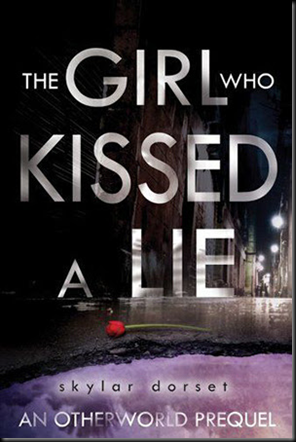 the-girl-who-kissed-a-lie