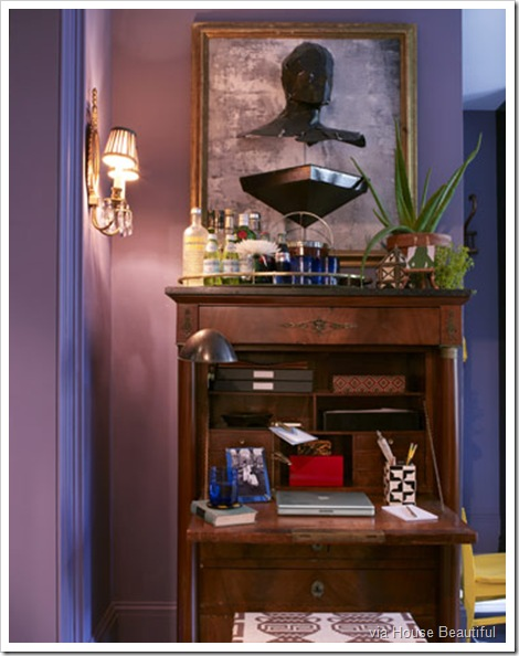 purple-lighting-bureau