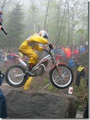 duluth_2004-5