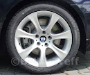 bmw wheels style 124