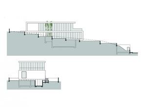 plano-seccion-casa-en-costa-d'en-blanes-sct-estudio-de-arquitectura