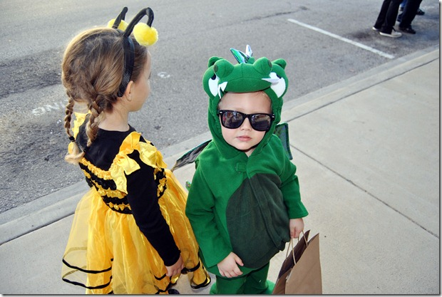 Halloween 2012 061