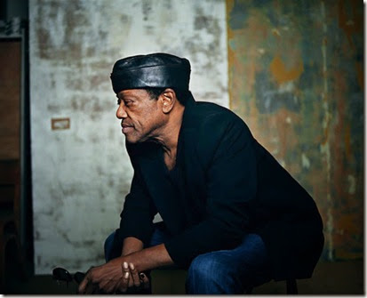 bobby-womack-