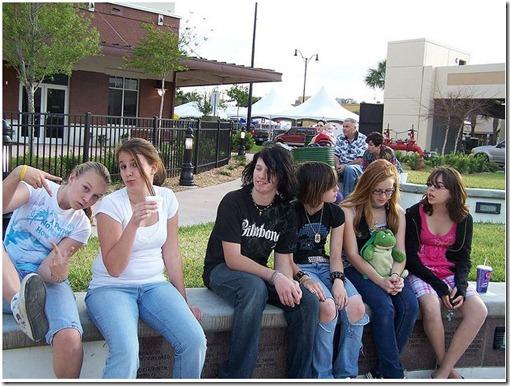 teens12