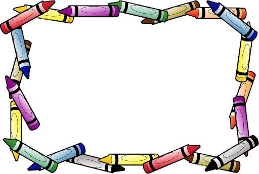 Margenes para cuadernos de secundaria - Imagui