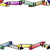 crayon%20frame.jpg