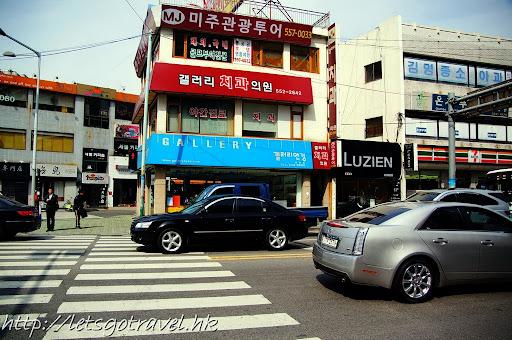2013Busan0248.JPG
